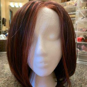 Estetica Designs Wig